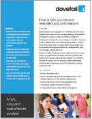 Dovetail Client Communications